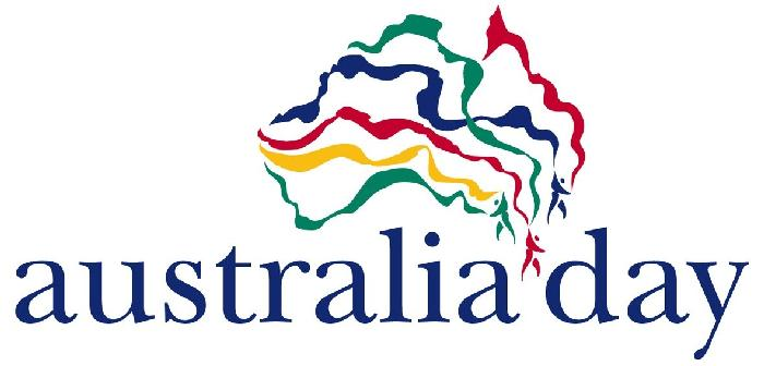 Leura Golf Club - AUSTRALIA DAY Single Stableford