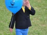 2013 03 16   vodafest 101
