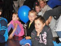2013 03 16   vodafest 108 0
