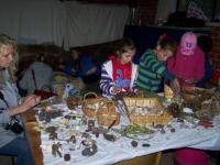 Childrens' activities