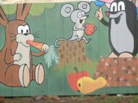 Playground 23