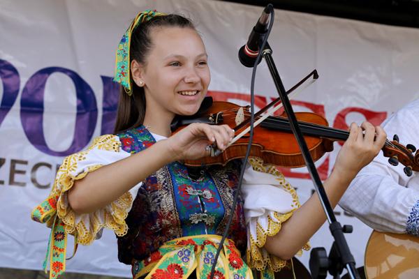 Vodafest 2013